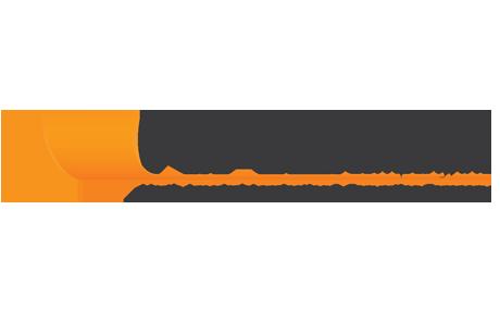 NAL Company Logo