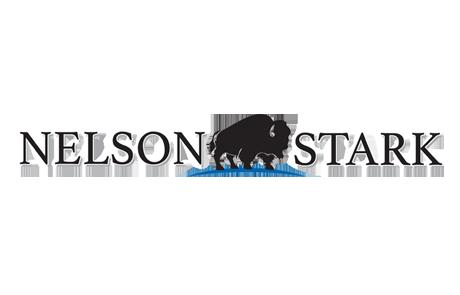 Nelson Stark Logo