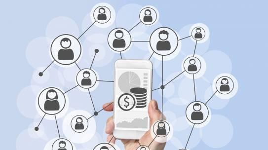 Mobile App Revenue: Case Study